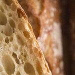 Baguette de tradition #baker #bakery #boulangerie #tradition #bread #foricher Pain, Baguette, Bakery, Bread, Food, Finance Tips, Bakery Business, Brot, Essen