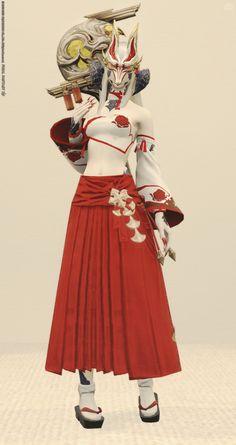 紅蓮を迎えて最初にしたミラプリでした Anime Outfits, Cool Outfits, Fashion Outfits, Character Design Inspiration, Mode Inspiration, Mode Tartan, Fashion Design Sketches, Drawing Clothes, Character Outfits