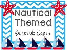 @brookesbundles #tpt #nauticaltheme
