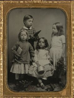 Anonymous American Photographer - Sotheby's
