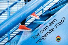 Hoe ga jij je droom verwezenlijken? Komen al je talenten wel tot hun recht?   Mijn passie is om jou op weg te helpen. Meer weten?   https://www.interdum.nl/gratis-coachgesprek/  #passie #talent #dromen #mindful