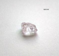 Aquamarine Crystal, Amethyst Quartz, Emerald Gemstone, Faceted Crystal, Loose Gemstones, Natural Gemstones, Stress Related Illness, Garnet Gem, Watermelon Tourmaline