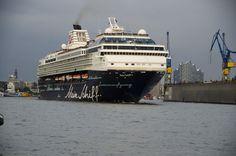 Große Bildergalerie der Full Metal Cruises IV