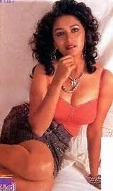 Maduri Dixit Hot Photos Ever Seen -Exclusive Most Beautiful Faces, Young And Beautiful, Madhuri Dixit Young, Timeless Beauty, My Beauty, Bollywood Celebrities, Bollywood Actress, Indian Tops, Bollywood Stars