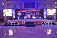 Eli India Annual Party 2017 Times Square, Broadway Shows, India, Night, Party, Life, Travel, Delhi India, Fiesta Party