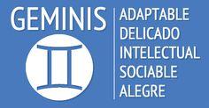 Géminis: http://mundo-holistico.blogspot.mx/2015/06/geminis.html