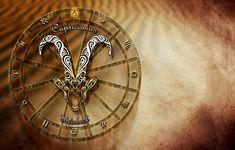 Capricorn Zodiac Sign Horoscope - Free image on Pixabay