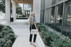 """PEACHY TEE: TOPSHOP 