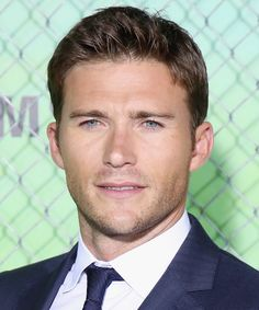 Watch Scott Eastwood Dance to a Michael Bublé Song in This Swoon-Worthy Insta Video from InStyle.com