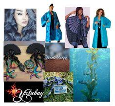 """Spring Jackets"" by yxtabay ❤ liked on Polyvore featuring jewelry, wardrobebasics and Yxtabay"