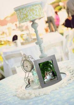 assorted vintage design place card holders place card unique wedding favors and unique weddings