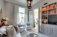sitting room idea