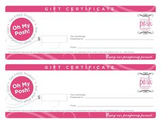 10 best business help images gift vouchers business help gift