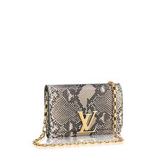 0a37910134b 8 Best The epitome of Louis Vuitton arm candies images in 2015 ...