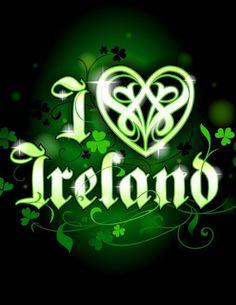 Erin go Braugh! Irish Symbols, Celtic Symbols, Ireland Vacation, Ireland Travel, Immigration Quebec, Erin Go Braugh, Love Ireland, Irish Pride, Irish Quotes