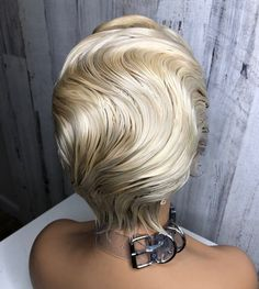 Undercut Hairstyles, Undercut Pixie, Shaved Hairstyles, Updo Hairstyle, Pixie Hairstyles, Braided Hairstyles, Natural Hair Styles, Short Hair Styles, Mohawk Styles