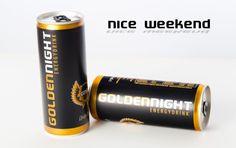 #nice #weekend #gn8