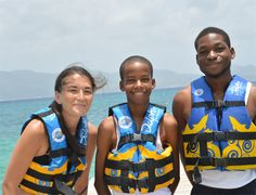 We aim to make you smile at Dolphin Discovery Anguilla!    http://www.dolphindiscovery.com/anguilla/anguilla-location-overview.asp