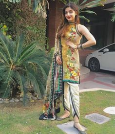 Maria B EID Lawn Collection 2016 Catalogue-6 | Pakistani ...