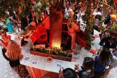 Image result for cointreau party  australia