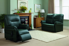 The Maple Collection Designed to work well with leather this chair is built to create maximum luxury. The whole chair has been designed so that it provides optimum comfort and support. The soft deep cushions and padding has to be felt to be believed. Recliner Chairs, Felt, Cushions, Luxury, Create, Leather, Collection, Furniture, Design