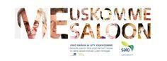 Tervetuloa Saloon uudet menestyjät! Welcome to Salo! www.sijoitusaloon.fi