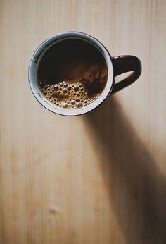 Café Candú