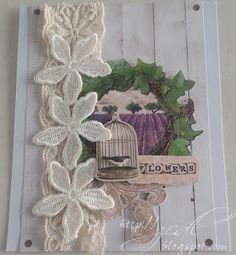 ZCDL: SCRAPBOOKING DAY 2016