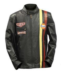 Le_Mans_Steve_McQueen_Leather_Jacket__49520.jpg