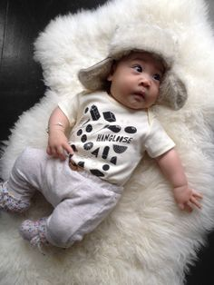 Hangloose Baby Rompertje. Jimmy-Ray  #romper #rompertje #baby #limited #babyshower www.hangloosebaby.com