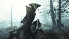 'Fallout 4' DLC Far Harbor Introduces A New Companion And More, Region Release Times Revealed By Bethesda