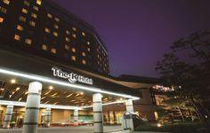 OopsnewsHotels - The-K Hotel Seoul