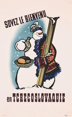 Ski gi outfit vintage joe