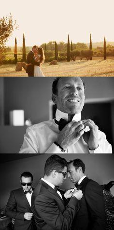 mariage-domaine-des-andeols-1