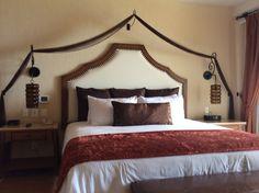 Oceanfront Preferred Club Suite at Secrets Puerto Los Cabos