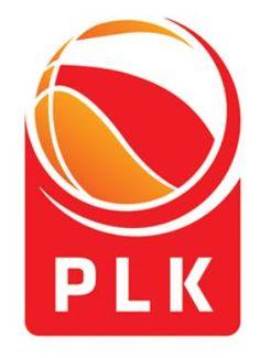 Polska Liga Koszykówki (PLK) (Polish Basketball League)
