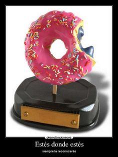 Resultado de imagen para chicos guapos donuts