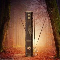 Mysore Sandalwood Chandan Premium Incense Sticks for sale @ best price in USA/UK/Europe, online E-shop for agarbatti / incense sticks @ wholesale price. Incense Cones, Incense Sticks, Home Altar, Mysore, Fragrance, Perfume, Temple, Sandal, Meditation