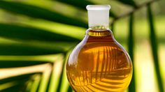CSPO palm oil switch will help DuPont focus on sustainable emulsifiers