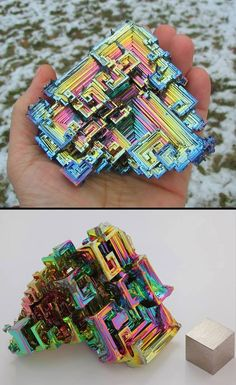 LICK IT LICK THAT BISMUTH GET BISMUTHY SALIVA ALL OVER THAT NICE PERSON'S HAND