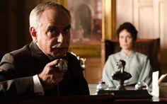 Grand Hotel (TV Series 2011–2013) - IMDb
