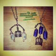 Peace of Junk #handmade #upcycled #recycled #oneofakindonly #jewelry #bijoux #bijouxhandmade #candles #abstractart #collectibles #gifts   #Atlanta Underground #Market  #Saturday, 11.14.15 6-9pm Location TBA Tomorrow!  #foodie #vendor #festivals #music #cocktails #chefs #artists #designers #craftsmanship #Atlantaevents #gourmet #artisan #travel #namaste #peace #PeaceofJunk  Take a look at other items:  ♻www.peaceofjunk.com❤