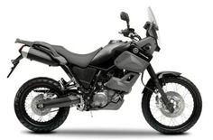 #bikes #motorbikes #motorcycles #motos #motocicletas