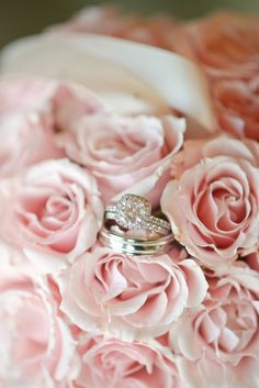 Pretty Coral Gables Wedding From Lara Rios Photography: http://www.modwedding.com/2014/10/13/pretty-coral-gables-wedding-lara-rios-photography/ #wedding #weddings #engagement_ring