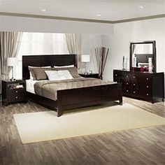 Queen Bedroom Sets Rooms To Go For More Pictures And Design Ideas, Please  Visit My