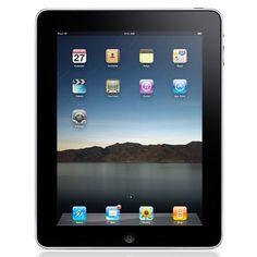 #Top 5 Best #High-End Tablets In The Market - Awalkonda.com