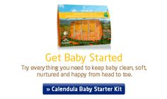 Weleda Natural Baby & Mother Care Products - Weleda.com #MacKid riverdale.macaronikid.com