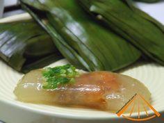 www.vietnamesefood.com.vn/vietnamese-shrimp-and-pork-dumplings-recipe-banh-bot-loc