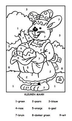 free printable easter worsheet for kids (9)