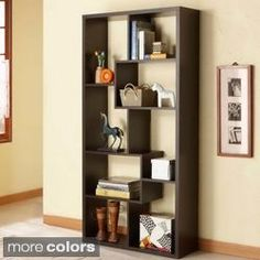 Bookshelves, bookcase storage, storage cabinets, modern furniture, living r Furniture, Bookcase Storage, Shelves, Display Bookcase, Bookcases For Sale, Traditional Cabinets, Display Cabinet, Furniture Of America, Bookcase Design